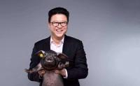 网易丁磊养猪事业新进展:网易味央获1.6亿融资 电商矩阵支撑自养自售模式