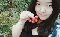 【我为美丽乡村代言】我是陕西大学生村官,欢迎社会资本到崾先村投资置业!