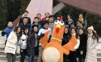 王炜晟:他帮农户先养鸡后卖蛋 为100养殖场包揽鸡的一生 获300万投资