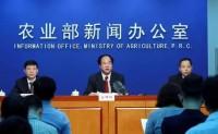 """农业部介绍""""农村创业创新""""情况:各类返乡下乡人员已达700万人"""