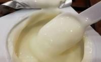 【lif越南酸奶】全国独家代理权 8种口味同时入关上市 诚挚期待与您的合作