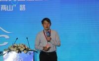 汪向东:农村电商能力建设须实效导向、系统推进
