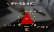 农说吕不白:农人如何抓住互联网商机?
