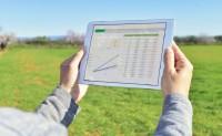 李建华:农民在农村电商中扮演的角色和参与方式