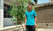 一亩田54岁用户贾瑞琴:卖掉一百多万斤农产品 还要计划搞5000亩有机农业