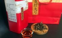 【缺陷美 红茶哥】希望更多的人可以喝上红茶哥的有机红茶!