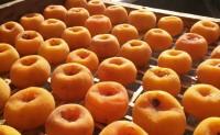 """【乐柿 """"用心做好一件柿""""】柿饼于11月18号上市 欢迎各电商平台,微商团队,线上线下渠道合作对接!"""