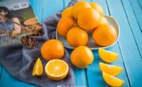 【永兴冰糖橙】欢迎做品质的渠道对接合作,支持一件代发、物流、整车三种发货方式!