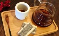 【壮乡农特产 海渊沙糕】传统纯手工制作,古代朝廷贡品 欢迎大家洽谈对接合作!