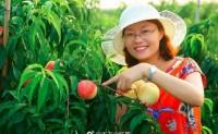 【寿县梧桐绿色家园千亩农场】主营安徽土特产,实行种养结合,支持一件代发, 欢迎对接!