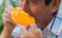 【李氏农业】打造最优质的海南芒果,可满足多种发货方式,欢迎大家对接!
