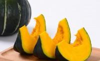 【7瓜瓜:贝贝系列南瓜】特色网红粗粮,好吃的南瓜,欢迎各渠道、平台合作对接!