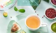 【花见拾乐-端午晶晶粽】非常适合旅途携带、家庭食用、亲友和企业单位送礼