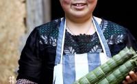 【城市之外:长情龙粽】极具特色的龙粽,欢迎各大团队及渠道前来对接!