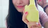 【海南金煌芒:生吃脆甜,熟吃细嫩】微商爆款,欢迎微商团队对接咨询!