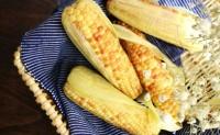 【云养尚品:香糯小玉米】深受大家喜爱,合作基地近万亩,欢迎对接合作