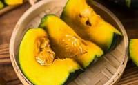 【阳江智慧农业:贝贝南瓜】自有有机蔬菜种植基地1500亩,日发货量10000斤/天