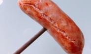 【大表哥烤肠】每天凌晨现杀的新鲜土猪肉,口碑好、复购高,欢迎对接合作