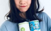 【德高食品:黄桃糖水罐头 酥梨罐头】每年出口额5000万~8000万,欢迎优质渠道对接!