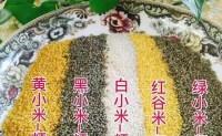 【爱佳小米黄】自己的小米基地,欢迎各大优质渠道,团队对接,合作共赢!