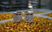 【红豆薏米丸】线上每日发货量可达5000箱+,支持线下物流、落地配、专车!