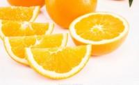 【悦享其橙®果园:奉节脐橙】支持线上线下发货,社群团购落地配,一件代发等业务