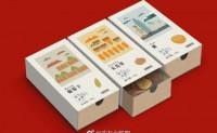 【环疆甄味】喜迎新春特推出【环疆甄味】新疆特色干果礼盒,欢迎对接合作!