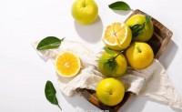 【九稀果业 赣南稀柚】从11月初供货到2月初,产量稳定,诚邀各渠道合作