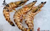 【喜物好海 特产海鲜】有速冻锁鲜能力的冷库容量5000吨,产品质量可靠,欢迎对接合作