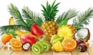 马来西亚热带水果将盛装亮相2019广州世界农业博览会
