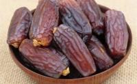 【新疆特产】迪拜大椰枣2018年销售200多顿,将椰枣日发货达到2000+,一件代发