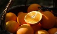 【秭归爆浆伦晚橙】日出货量3000-5000单,可提供对应配套服务,欢迎各种社群及大神对接
