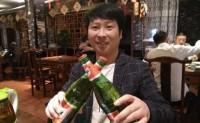 【西域仁家:新疆乌苏啤酒】日均发货1000+,对接一件代发,微电商,团购发货