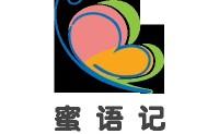 蜜语记富平柿饼合作社自有柿子园50多亩,一件代发,批发,欢迎对接洽谈!