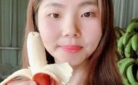 【漳州土楼 美人蕉】生长周期是普通香蕉的5倍,更香甜!更绵糯!欢迎对接