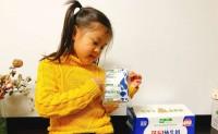 【一款零添加的牛奶:新疆花园牛奶】支持一件代发,36年新疆经典品牌,欢迎对接