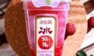 【浙仙梅®冰杨梅】联合华通果业出品。支持一件代发、落地配,欢迎对接!