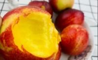 【砀山油桃】正在热销油桃,水蜜桃。日供应量2000+,峰值5000+,欢迎各大渠道合作