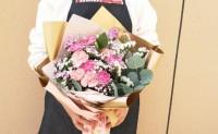 【云南鲜花:母亲节主题花束】每天订单稳定在1000单,活动期间10000+,欢迎对接