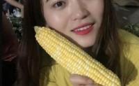 【云南水果玉米】日处理单量7000-10000单,欢迎渠道合作,平台、微商团队对接