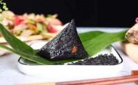 【乌米粽子,粽情端午】日发货量3000单,支持一件代发,落地配!欢迎各大渠道合作