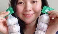 【杨淘新农】2019年的新大蒜(干蒜),提供一件代发、落地配,欢迎对接合作