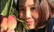 【山东鲁美果园】蜜桃日发货量5000+,做桃子口感最稳定的供应商,欢迎对接