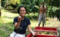 【云南泰奇】专业做泰国进口水果,支持整柜出货、线上一件代发、批量落地配