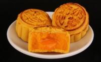 【流心月饼厂家供应链】专注流心奶黄月饼行业,支持代加工,定制,贴牌!欢迎对接
