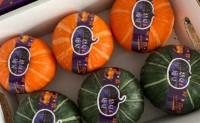【红魔贝贝】果型端正颜色橘红,清蒸后,口感粉糯香甜,有板栗香味!