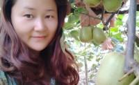 【蒲江红心猕猴桃】日发货量5000+,专业提供一件代发、落地配等,欢迎对接