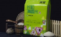 【洮宝杂粮】自有种植基地2000公顷,为高蛋白、高食味值、弱碱性的健康好粮!