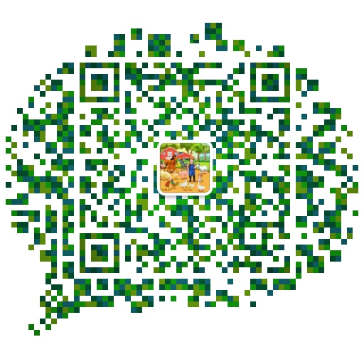 pay_zhifubao