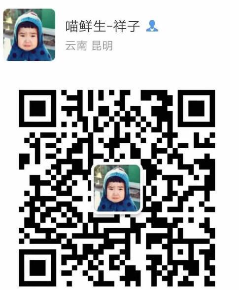 QQ截图20190427150228